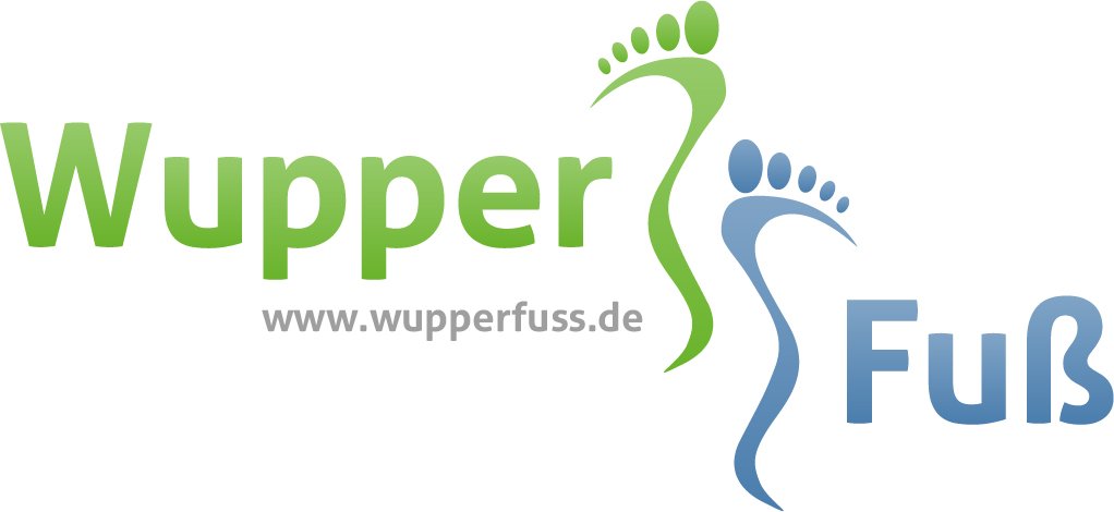 Wuppertaler Fuß - Initiative